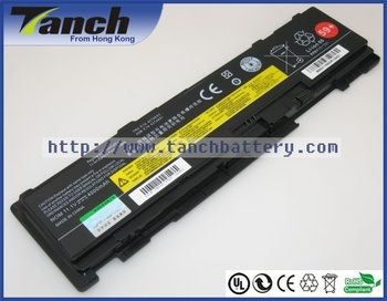 LENOVO ThinkPad Laptop pilleri T410s 51J0497 57Y4536 T400s 2808 2815 2824 2809 2823 51J0508 2801 11.1 V 6 cep