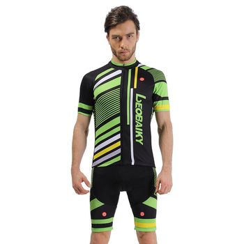 Marka bisiklet jersey ropa hombre clismo abbigliamento ciclismo dağ bisikleti maillot ciclismo mtb bisiklet giyim seti