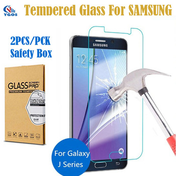 LGYD for 50 PCS 0.26mm 9H 2.5D Tempered Glass Film for Sony Xperia 20