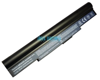 Yeni laptop batarya için Acer Aspire 5943G 8943G AS10C5E AS10C7E 4ICR19/66-2 4INR18/65-2 934T2086F AS10C5E